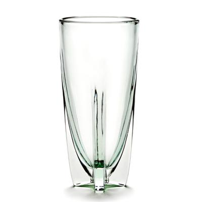 Ann-Demeulemeester-DORA-Serax-Glass-light-green-15cl-B0819718.png