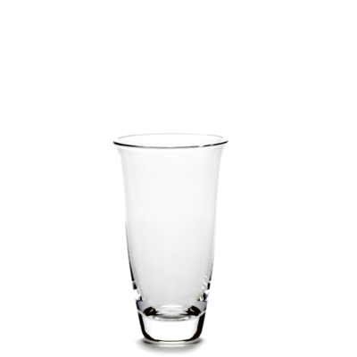 Ann-Demeulemeester-FRANCES-Serax-Glass-Leadfree-Crystal-10cl-B0819710.png