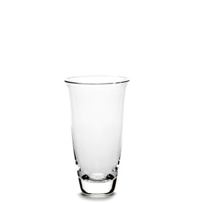 Ann-Demeulemeester-FRANCES-Serax-Glass-Leadfree-Crystal-10cl-B0819710.png