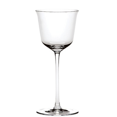 Ann-Demeulemeester-GRACE-Serax-red-wine-glass-Leadfree-Crystal-B0819707.png