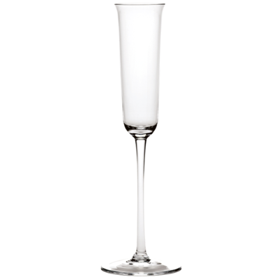 Ann-Demeulemeester-GRACE-Serax-champagne-Flute-Leadfree-Crystal-B0819708.png