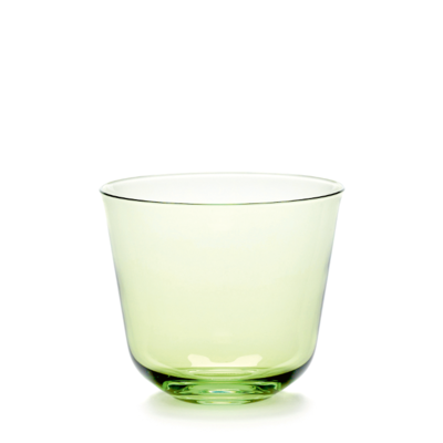 Ann-Demeulemeester-GRACE-Serax-glass-Leadfree-Crystal-Green-20cl-B0819705G.png