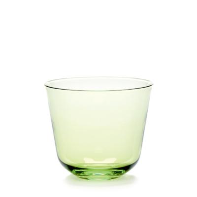 Ann-Demeulemeester-GRACE-Serax-glass-Leadfree-Crystal-Green-20cl-B0819705G.png