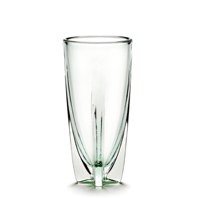 Ann-Demeulemeester-DORA-Serax-Glass-light-green-15cl-B0819717.png
