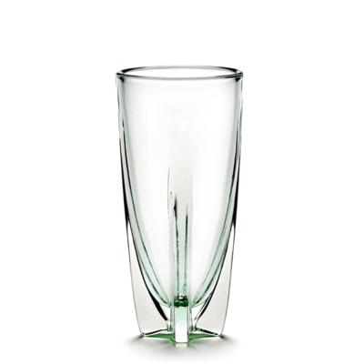 Ann-Demeulemeester-DORA-Serax-Glass-light-green-15cl-B0819717.png