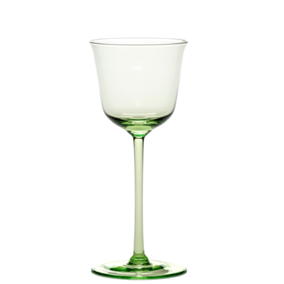 Ann-Demeulemeester-GRACE-Serax-red-wine-glass-Leadfree-Crystal-green-B0819706G.png