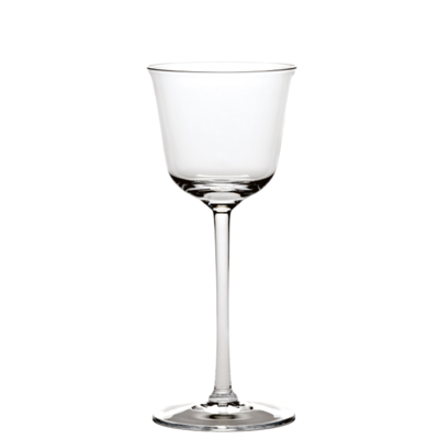 Ann-Demeulemeester-GRACE-Serax-white-wine-glass-Leadfree-Crystal-B0819706.png