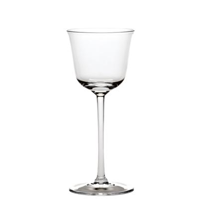 Ann-Demeulemeester-GRACE-Serax-white-wine-glass-Leadfree-Crystal-B0819706.png