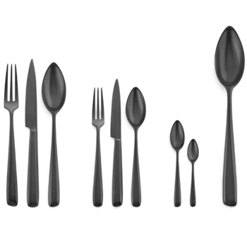Ann-Demeulemeester-ZOE-Serax-cutlery-black.png