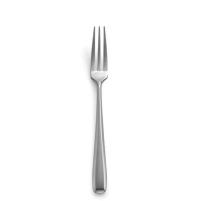 Ann-Demeulemeester-ZOE-Serax-Dessert-fork-matt-B1319007.png
