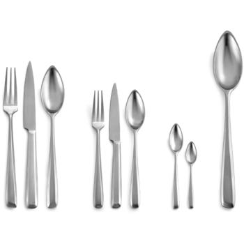 Ann-Demeulemeester-ZOE-Serax-cutlery-matt.png