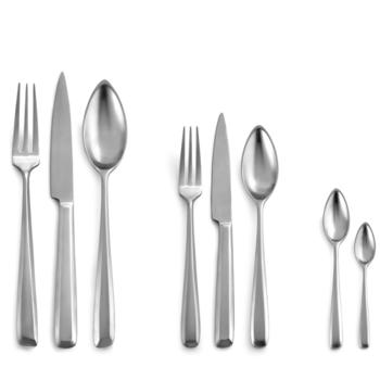 Ann-Demeulemeester-ZOE-Serax-cutlery-matt-Bohero.png