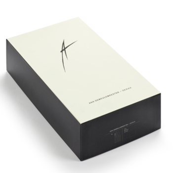 Ann-Demeulemeester-ZOE-Serax-cutlery-matt-box.png