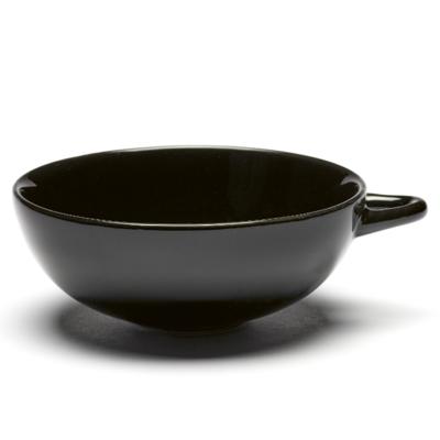 Ann-Demeulemeester-D-Serax-Cup-Porcelain-Black-D11-B4019361.png
