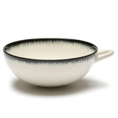 Ann-Demeulemeester-D-Serax-Cup-Porcelain-Black-White-D11-B4019358.png