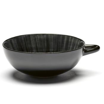 Ann-Demeulemeester-D-Serax-Cup-Porcelain-Black-White-D11-B4019360.png