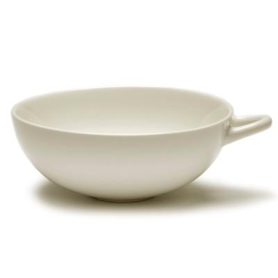 Ann-Demeulemeester-D-Serax-Cup-Porcelain-White-D11-B4019357.png
