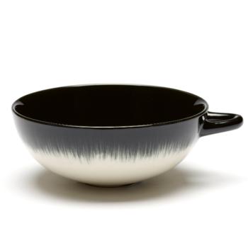 Ann-Demeulemeester-D-Serax-Cup-Porcelain-Black-White-D11-B4019359.png