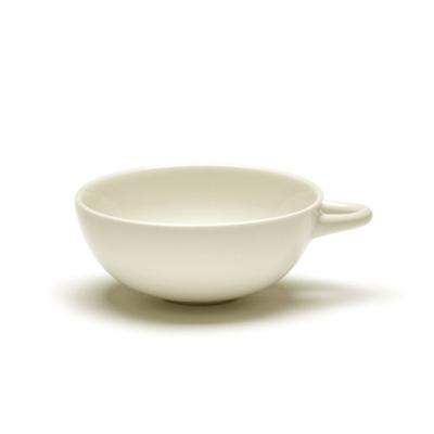 Ann-Demeulemeester-D-Serax-Espresso-Cup-Porcelain-White-B4019352.png