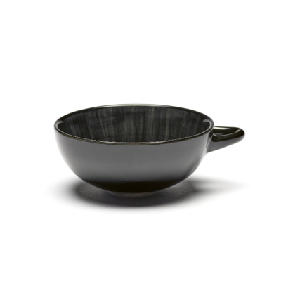 Ann-Demeulemeester-D-Serax-Espresso-Cup-Porcelain-White-Black-C-B4019355.png