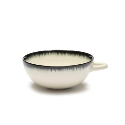 Ann-Demeulemeester-D-Serax-Espresso-Cup-Porcelain-White-Black-A-B4019353.png