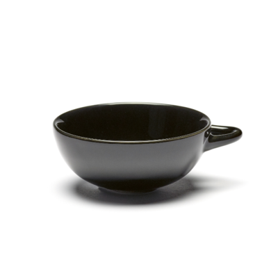 Ann-Demeulemeester-D-Serax-Espresso-Cup-Porcelain-Black-D7-B4019356.png
