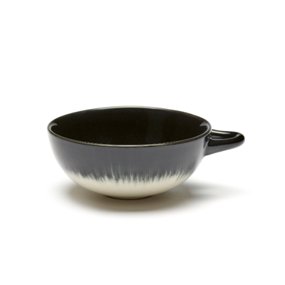 Ann-Demeulemeester-D-Serax-Espresso-Cup-Porcelain-White-Black-B-B4019354.png