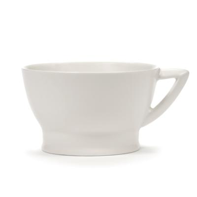 Ann-Demeulemeester-RA-Serax-Cup-Porcelain-Off-White-D9-B4019423.png