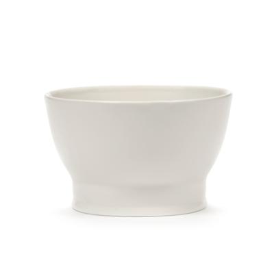 Ann-Demeulemeester-RA-Serax-Cup-Porcelain-Off-White-D9-B4019426.png