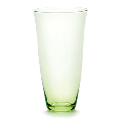 Ann-Demeulemeester-FRANCES-Green-Serax-Glass-Leadfree-Crystal-30cl-B0819714G.png