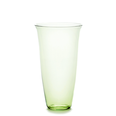 Ann-Demeulemeester-FRANCES-Green-Serax-Glass-Leadfree-Crystal-20cl-B0819712G.png
