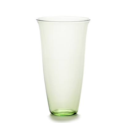 Ann-Demeulemeester-FRANCES-Green-Serax-Glass-Leadfree-Crystal-25cl-B0819713G.png