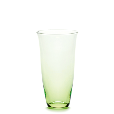 Ann-Demeulemeester-FRANCES-Green-Serax-Glass-Leadfree-Crystal-15cl-B0819711G.png