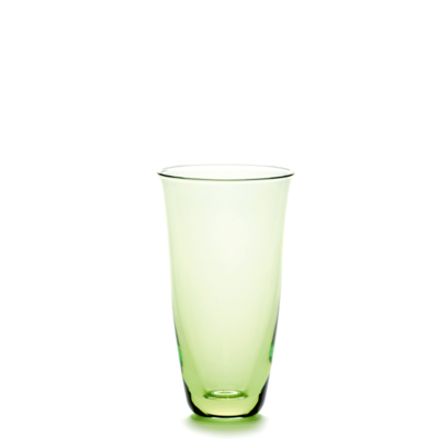 Ann-Demeulemeester-FRANCES-Green-Serax-Glass-Leadfree-Crystal-10cl-B0819710G.png