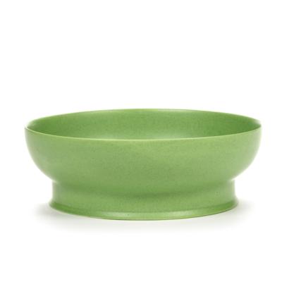 Ann-Demeulemeester-RA-Green-Serax-Bowl-Porcelain-D22-B4019416.png