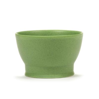 Ann-Demeulemeester-RA-Green-Serax-Cup-Porcelain-D9-B4019425.png