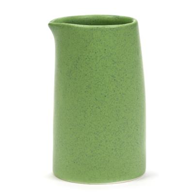 Ann-Demeulemeester-RA-Green-Serax-Milk-Jug-Porcelain-h9-B4019431.png
