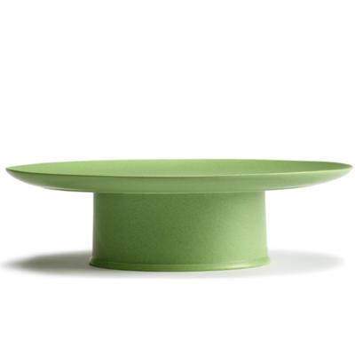 Ann-Demeulemeester-RA-Green-Serax-Cake-Stand-Porcelain-D33-B4019428.png