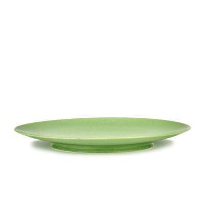 Ann-Demeulemeester-RA-Green-Serax-Plate-Porcelain-D24-B4019404.png