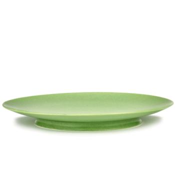 Ann-Demeulemeester-RA-Green-Serax-Plate-Porcelain-D28-B4019407.png