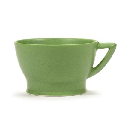 Ann-Demeulemeester-RA-Green-Serax-Cup-Porcelain-D9-B4019422.png