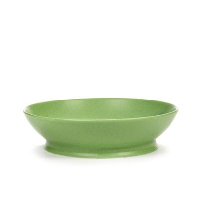 Ann-Demeulemeester-RA-Green-Serax-Soup-Bowl-Porcelain-D19-B4019412.png