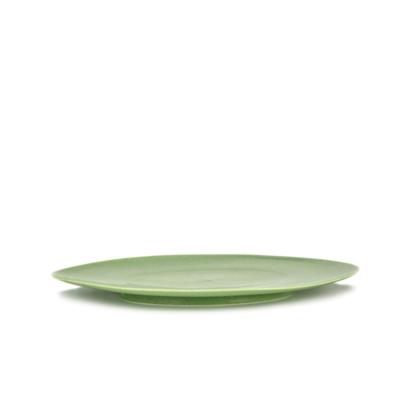 Ann-Demeulemeester-RA-Green-Serax-Plate-Porcelain-D17-B4019402.png