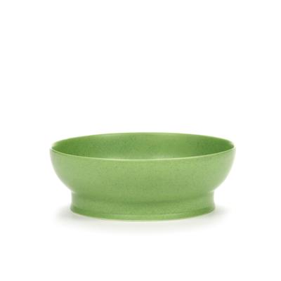 Ann-Demeulemeester-RA-Green-Serax-Bowl-Porcelain-D16-B4019413.png