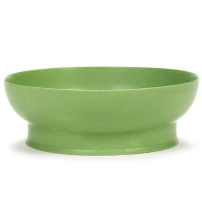 Ann-Demeulemeester-RA-Green-Serax-Bowl-Porcelain-D28-B4019419.png