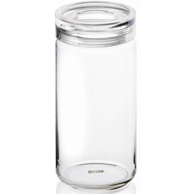Guzzini-Latina-jar-32-transparent.png