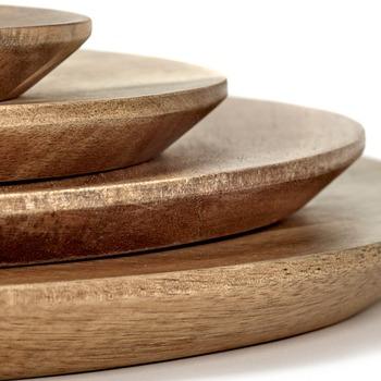Studio-Simple-SERAX-DUNES-houten-bord-.jpg