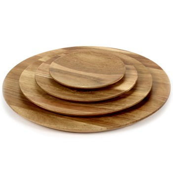 Studio-Simple-SERAX-DUNES-houten-bord-Bohero.jpg