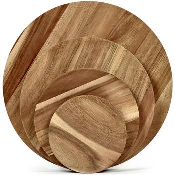 Studio-Simple-SERAX-DUNES-houten-bord.jpg