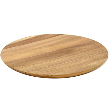 Studio-Simple-SERAX-DUNES-houten-bord-D33-B0219225.jpg
